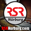 RSR Nürburg