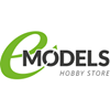 eModels