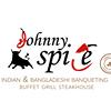 Johnny Spice Wolverhampton