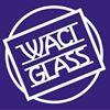 Waci Glass Fused Glass