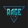 Rage Films