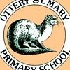 Ottery St. Mary Primary School PTA