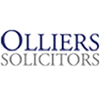 Olliers Solicitors