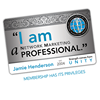 ANMP - Association of Network Marketing Professionals