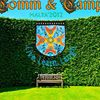 Comm&Camp - Malta'2012