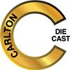 Carlton Die Castings Ltd