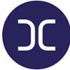 Douglas Charles Ltd