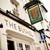 The Bushel BSE
