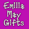 Emilia May Gifts