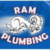 RAM Plumbing Heating & Air Conditioning