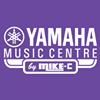 Yamaha Music Centre