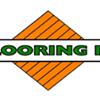 The Flooring Fitter
