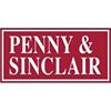 Penny & Sinclair