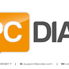 PCD It Support Ltd