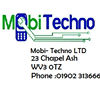 Mobi- Techno LTD