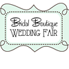 The Bridal Boutique Wedding Fair