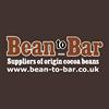 Bean To Bar UK