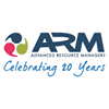 Advanced Resource Managers