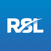 RSL - Rockschool Ltd.
