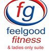Feelgood Fitness Gym- Haverhill