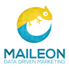 Maileon Email Marketing