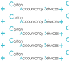 Cotton Accountancy Services Limited thumb