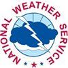 US National Weather Service Louisville Kentucky