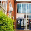 Hadleigh Library