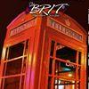 Britannia Arms Downtown San Jose (The Brit)