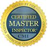 4 Seasons Home Inspections