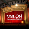 Pavilion Theatre Gorleston