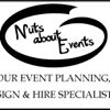 Nuts about Events thumb