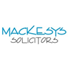 Mackesys Solicitors