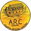 ARC Animal Rescue Centre Devon