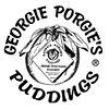 Georgie Porgie's Puddings Ltd
