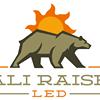 Cali Raised LED