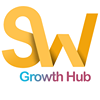 Swindon and Wiltshire Growth Hub