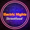 Electric Nights Streetfood