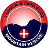 Langdale Ambleside Mountain Rescue Team (LAMRT)