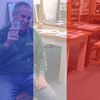 Richard Williams Furniture Maker