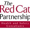 The RedCat Partnership Ltd