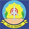 Naval Air Facility El Centro thumb