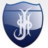 John Heath Insurance Brokers