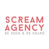 Scream Agency