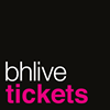 BH Live Tickets thumb