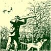 CathedralCountryGunDogs