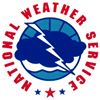 US National Weather Service Billings Montana