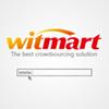 Witmart.com