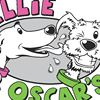 Ellie and Oscar's Pet Grooming Studio And Boutique Pet Store