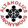 Altaholics Anonymous